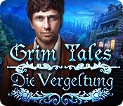 Grim Tales: Die Vergeltung