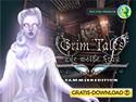 Screenshot für Grim Tales: Die weiße Frau Sammleredition