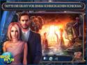 Screenshot für Grim Tales: Fäden des Schicksals Sammleredition