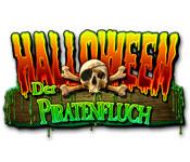 Halloween: Der Piratenfluch