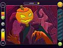 (Lässig Spiel) Halloween Stories: Das Schwarze Buch