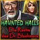 Haunted Halls: Die Rache des Dr. Blackmore