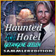 Haunted Hotel: Gefangene Seelen Sammleredition