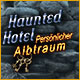 Haunted Hotel: Persönlicher Albtraum