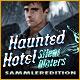 Haunted Hotel: Silent Waters Sammleredition