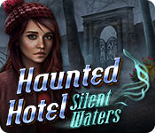 Haunted Hotel: Silent Waters – Komplettlösung