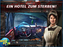 Screenshot für Haunted Hotel: Der Axiom-Schlächter Sammleredition