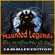 Haunted Legends: Die verfluchte Gabe Sammleredition