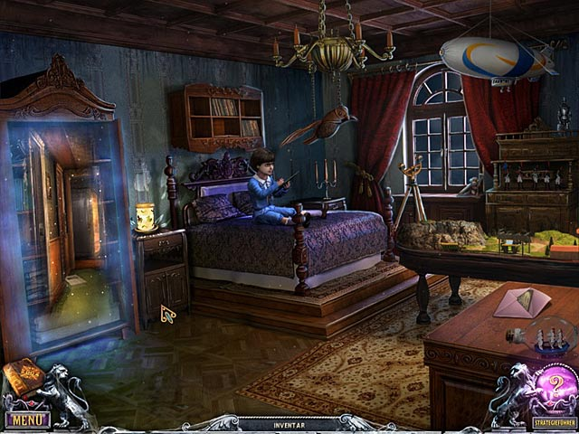 haus der 1000 t ren familiengeheimnisse ipad iphone android pc spiel big fish. Black Bedroom Furniture Sets. Home Design Ideas