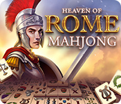 Heaven of Rome Mahjong