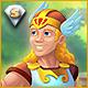 Hermes: Sibylles Prophezeiung Sammleredition