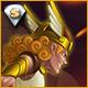 Hermes: Krieg der Götter Sammleredition
