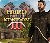 (Spiel für PC) Hero of the Kingdom: The Lost Tales 1