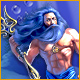 Heroes Of Hellas Origins: Teil Eins