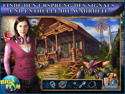 Screenshot für Hidden Expedition: Genialer Wahnsinn Sammleredition