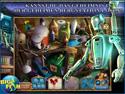 Screenshot für Hidden Expedition: Genialer Wahnsinn Sammleredition