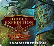 Hidden Expedition: Der Preis des Paradieses Sammleredition