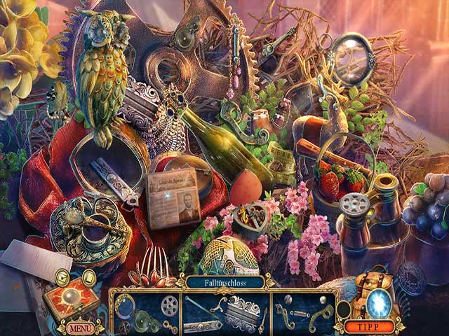 Video für Hidden Expedition: Das Smithsonian Institut