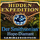 Hidden Expedition: Der Smithsonian™ Hope-Diamant Sammleredition