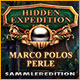 Hidden Expedition: Marco Polos Perle Sammleredition