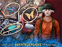 Screenshot für Hidden Expedition: Marco Polos Perle Sammleredition