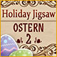 Holiday Jigsaw: Ostern 2