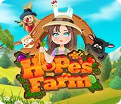 Hope's Farm