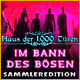 Haus der 1000 Türen: Im Bann des Bösen Sammleredition