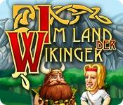 Im Land der Wikinger