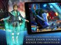 Screenshot für Immortal Love: Wunder haben einen Preis Sammleredition