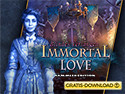 Screenshot für Immortal Love: Blindes Verlangen Sammleredition