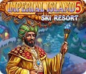 Imperial Island 5: Ski Resort