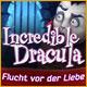 Incredible Dracula: Flucht vor der Liebe