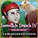 Incredible Dracula IV: Spiel der Götter Sammleredtion