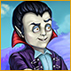 Incredible Dracula: Das Königreich aus Eis