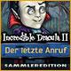 Incredible Dracula II: Der letzte Anruf Sammleredition