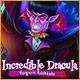Incredible Dracula: Vargosis Rückkehr