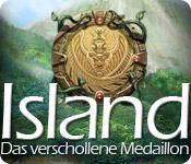 Island: Das verschollene Medaillon