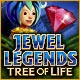 Jewel Legends: Tree of Life