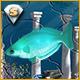 Jewel Match Aquascapes Sammleredition