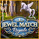 Jewel Match Royale