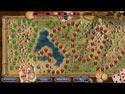 Jewel Match Solitaire: Atlantis (Sammleredition)