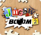 Jigsaw Boom 2