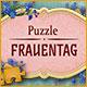 Puzzle: Frauentag