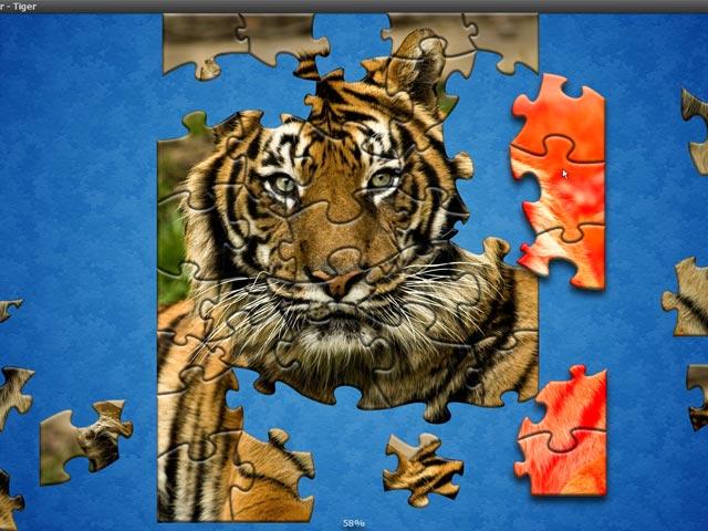 Puzzle Gratis Spielen