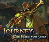 Journey: Das Herz von Gaia