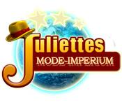 Juliettes Mode-Imperium
