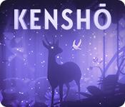 Kensho