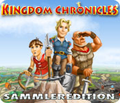 Kingdom Chronicles Sammleredition