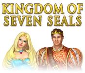 Kingdom of Seven Seals
